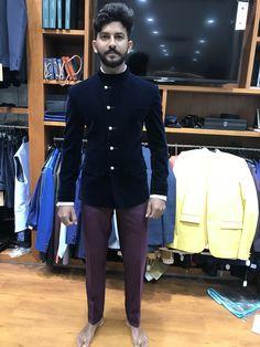 Mens Wedding Wear Indian, Mens Indian Wear, Wedding Dresses Men Indian, Indian Groom Wear, Formal Dresses For Men, Formal Men Outfit, Wedding Dress Men, Indian Men Fashion, Mens Fashion Wear