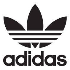 Our Toll Free Adidas support phone number always available for help you. Call on Adidas Customer Support Service. Adidas Logo, Adidas Iniki, Adidas Boots, Vans Logo, Adidas Brand, Tumblr Png, Adidas Originals, The Originals, Marken Logo