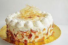 Dessert Drinks, Desserts, Vanilla Cake, Camembert Cheese, Pie, Cookies, Food, Kitchens, Tailgate Desserts
