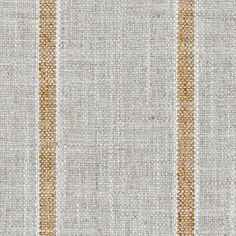 Multi Upholstery Drapery Fabric - Orange Fabric Pattern available thru ReDesign It LLC Velvet Upholstery Fabric, Fabric Ottoman, Ikat Fabric, Chair Fabric, Drapery Fabric, Chinoiserie Motifs, Farmhouse Fabric, Passementerie, Orange Fabric