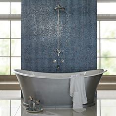 rain shower over bath idea for the couples room would effusio showers above free standing baths albion
