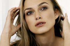 Кивамаркет - Секреты макияжа губ