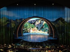 So excited for the Frozen - Live at the Hyperion show! #disneyland60 #fancyshanty