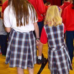 #StationsoftheCross #Lent #PrayerBuddies www.stjohn23school.org
