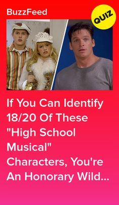 Buzzfeed Friends Quiz, Buzzfeed Quizzes Love, Quizzes Funny, Quizzes For Fun, Disney Songs, Disney Quiz, Disney High, High School Musical Quizzes, College Movies