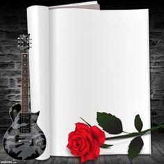 Solid Color Backgrounds, Music Backgrounds, Flower Backgrounds, Scrapbook Background, Frame Background, Framed Wallpaper, Galaxy Wallpaper, Rose Frame, Flower Frame