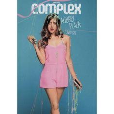 Complex - 2013 - April / May | hhv.de | shop