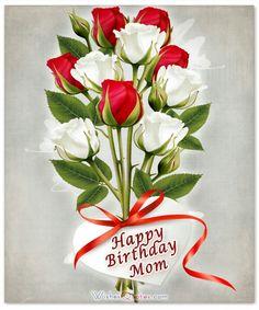 2442 best birthday cumpleaños saludos aniversario images in