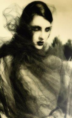 Gothique by Stan Steiner