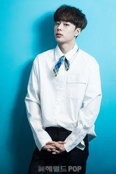 Seon Ho Yoo Seonho, Produce 101 Season 2, Kpop, Mens Tops, Twin, Baby Boy, Dreams, Blood Types, Korea