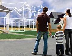 http://mutuieconomici.com/come-ottenere-mutui-per-la-vostra-casa-dei-sogni-37/ mutui tasso fisso Cercate i mutui in Italia per la tua casa dei sogni? Ecco quattro tipi da seguire proprio ora!