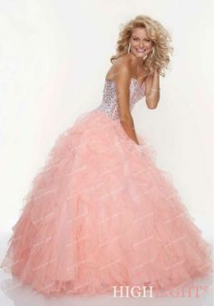 2014 gothic victorian prom dresses ball gown style  Cocktail Dresses $138.00
