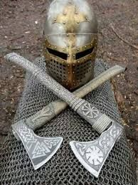 Image result for images medieval vikings
