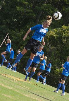 Slideshow: Fall Sports Return to Practice — Georgia State University