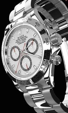 Du liebst Uhren? Entdecke jetzt unsere Auswahl an ausgewählten Herrenuhren! #Rolex #Watches