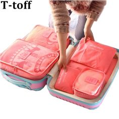 r Indian Skull Vector 3 Set Packing Cubes,2 Various Sizes Travel Luggage Packing Organizers