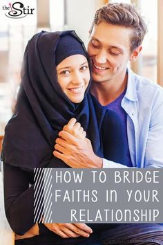Interfaith relationships dating sites