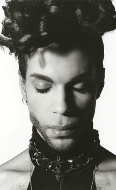 Find the latest shows, biography, and artworks for sale by Herb Ritts. One of the top American photographers of his generation, Herb Ritts captured celebrity… Herb Ritts, Pictures Of Prince, Dearly Beloved, Roger Nelson, Prince Rogers Nelson, Purple Reign, My Prince, Young Prince, Prince Henry