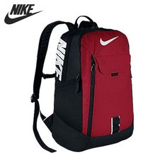 NIKE ALPHA Training Backpacks Sports Bags #medical #medicalsupplies #pro2medical #health #healthcare #lifestyle #Lubbock  #rain #nutrition #handexercises