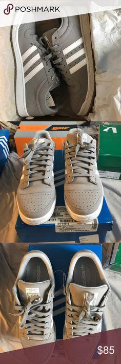 Adidas Pure Boost ciudad Blur zapato mujer adidas zapatos raros