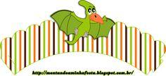 Kit digital para impressão dinossauro, kit gratuito dinossauros, festa dinossauros, personalizados dinossauros Dinosaur Party, Dinosaur Birthday, Lol, Kids Rugs, Baby, Character, Tutu, Decor, Mint To Be
