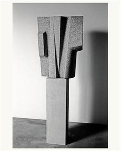 Untitled | The Noguchi Museum