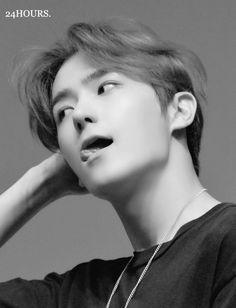 Hyun Jae, Boy Idols, Twitter Update, Boyfriend Material, Jaehyun, Pop Group, Fangirl, Bae, Kpop