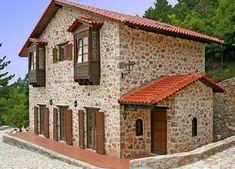 En Çok Tercih edilen Taş ev modelleri Ev yapımında dikkat edilmesi gereken konu kullanışlılığıdır. En eski zamanlardan beri insanlar evlerini bulundukları