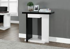 Superb 187 Best Console Table Images In 2019 Console Table Table Machost Co Dining Chair Design Ideas Machostcouk
