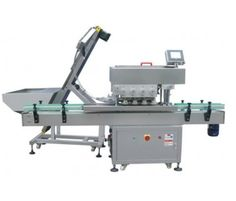 Find Automatic Pop Can (including gas) and at Reasonable Price Food Packaging Machine, Types Of Food, High Speed, Drafting Desk, Pop, Popular, Pop Music, Drawing Board