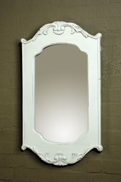 Searsport Mirror