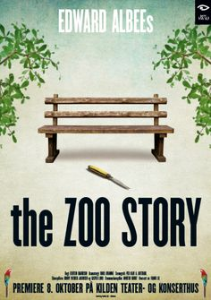The Zoo story | Concorde