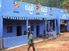 rwanda-tigo-est-entre-en-partenariat-avec-uhuruone-pour-etendre-la-zone-de-couverture-de-son-reseau-4g