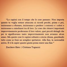 Old Fashioned Love, Literature Quotes, Italian Quotes, Unrequited Love, My Life Quotes, Dear Diary, True Words, Beautiful Words, Sentences