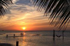 Yucatan (Mexiko): Geheimtipps einer Einheimischen #Yucatan #Mexiko #Mexico