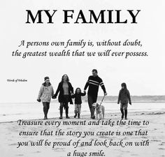 683 Best Family Quotes Images In 2019 Mothers Love Thinking About