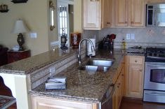 77+ Granite Countertop Services   Kitchen Counter Top Ideas Check More At  Http:/