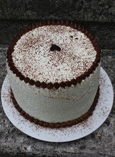 cake aka rum cake 2 2 italian wedding cake aka cream cake aka rum cake ...