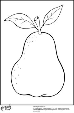 Coloring Pages Tree Leaves Awesome Partridge In A Pear Tree Coloring Page – Mayhemcolor Fall Leaves Coloring Pages, Apple Coloring Pages, Leaf Coloring Page, Food Coloring Pages, Online Coloring Pages, Coloring Pages To Print, Printable Coloring Pages, Coloring Sheets, Coloring Pages For Kids