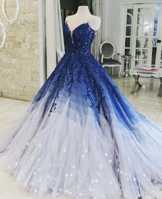 Dresses in case your XV years fall in cold weather The best time . - Dresses for when your XV years fall in cold weather The best time … – Clothing – Vestidos por - Cute Prom Dresses, Ball Dresses, Elegant Dresses, Pretty Dresses, Homecoming Dresses, Beautiful Dresses, Ball Gowns, Formal Dresses, Wedding Dresses