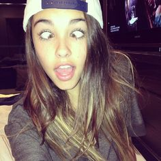 valentine madison beer ft cody simpson lyrics