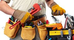 We also provide professional Handyman services in Dubai to our clients to meet their moving needs during moving house, villa and office such as Curtains Installation Service, TV Mounting Service, Pictures and Mirrors Hanging Services, Home Appliances Reconnection Service. http://www.supermoversdubai.com/