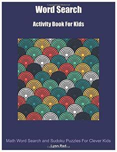 Hard Brain Teasers, Brain Teasers For Kids, Brain Teaser Games, Brain Teaser Puzzles, Math Words, Spelling Words, Kids Activity Books, Book Activities, Teachers Standards