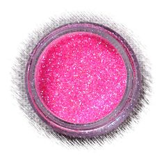 Hot Pink Disco Dust Glitter (5g)