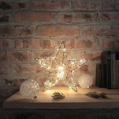 #homedecor #interiordesign #inspiration #decoration #decor #christasdecor #decoration #christmas #stars Candle Holders, Tower, Candles, Led, Inspiration, Metal, Building, Interiordesign, Home Decor