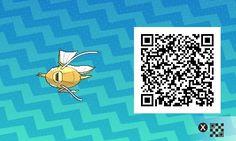 Pokémon Sol y Luna - 091 - Shiny Female Magikarp Pokemon Moon, Pokemon Rare, Code Pokemon, Pokemon Fan Art, My Pokemon, Pokemon Stuff, Pokemon Fusion, Tous Les Pokemon, Pokemon Guide