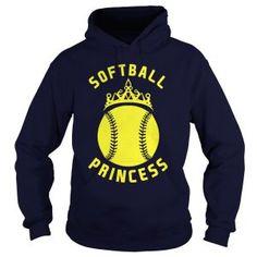 Baseball and Softball T-Shirts & Hoodies Softball Mom Shirts, Baseball Mom, Kawaii Clothes, Hoodies, Sweatshirts, Sweaters, T Shirt, Princess, Sports