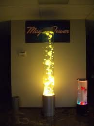 Big Huge Tall Large Lamps