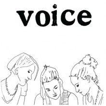 Music | Voice