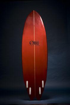 Onyj Surf board